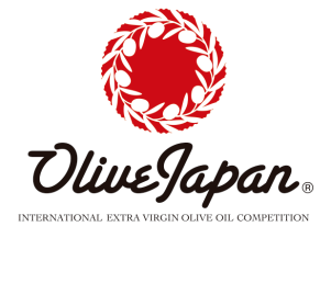 OG_image_OliveJapan